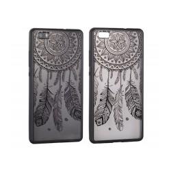 Kryt Lace Case Samsung A510...