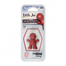 LITTLE JOE CHERRY