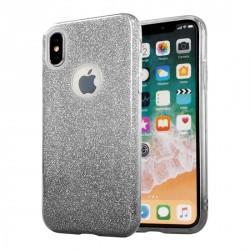 Třpytivý kryt Iphone 7/8...