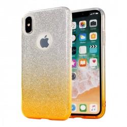 Třpytivý kryt Iphone 6...