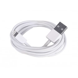 KABEL USB - IPHONE...