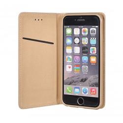 Pouzdro Smart Book Samsung...