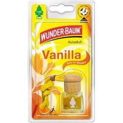 Tekutá vůně vanilka 4,5ml