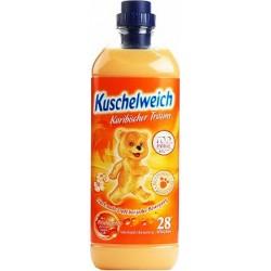 Kuschelweich Karibischer...