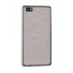 Kryt Glitter Huawei P9 Lite...