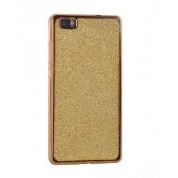 Kryt Glitter Huawei P9lite...
