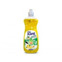 Klee Silver Line Zitrone...