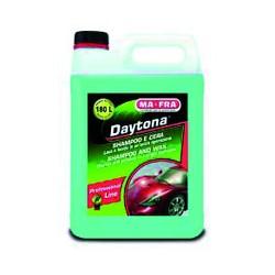 Daytona 4,5L