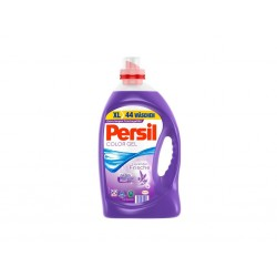 Persil gel Color Levandule...