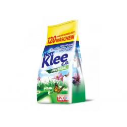 Klee Universal 10 kg prací...