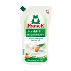 Frosch Aviváž Mandlové...