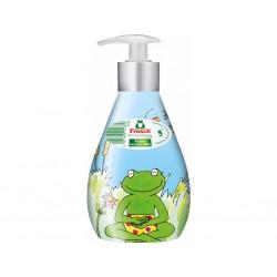 Frosch Tekuté mýdlo pro...