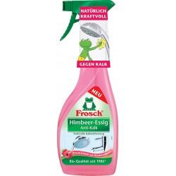 Frosch Eko čistič vodního...