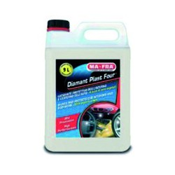 Diamant Plast Four 4,5 l -...