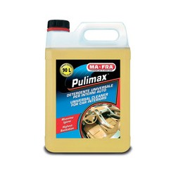 PULIMAX univerzální čistič...
