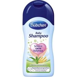 Bübchen šampon 200 ml