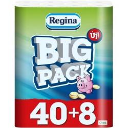 Toaletní papír Regina XXL...