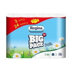 Toaletní papír Big Pack...