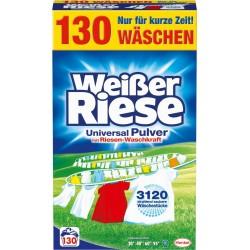 Weisser Riese Univerzální...