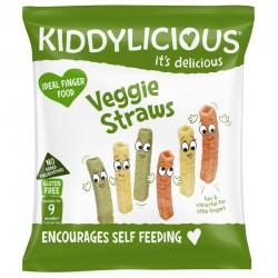 zeleninové tyčinky 12g